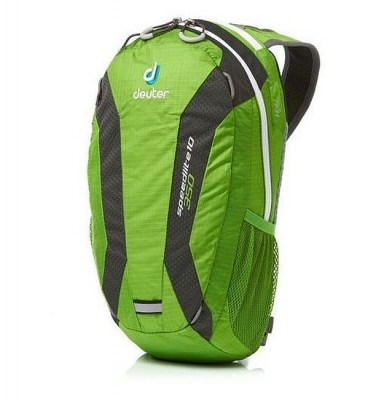deuter-speed-lite