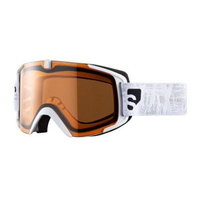 salomon-snow-goggles-salomon-x-view-8-snow-goggles-white-orange